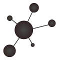 Icinga icon
