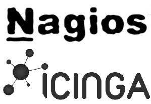 Nagios vs Icinga