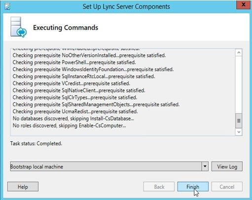 Error 1603 uninstalling Lync 2013 (2)