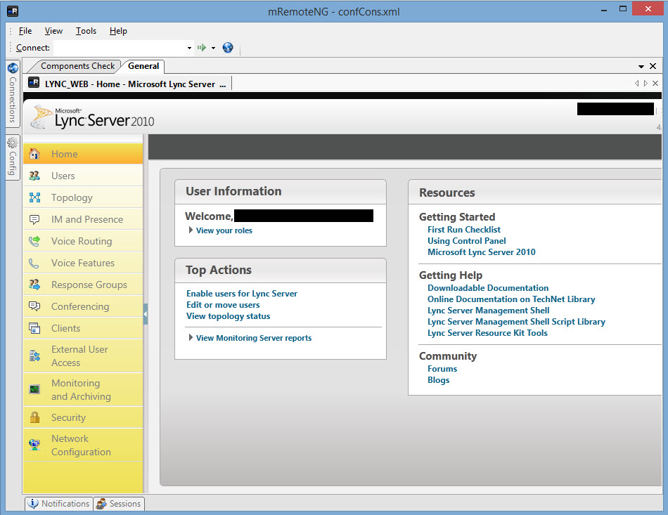 20 Top Windows SysAdmin Tools You Should Know