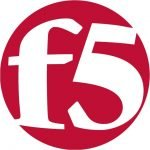 F5 BIG-IP icon