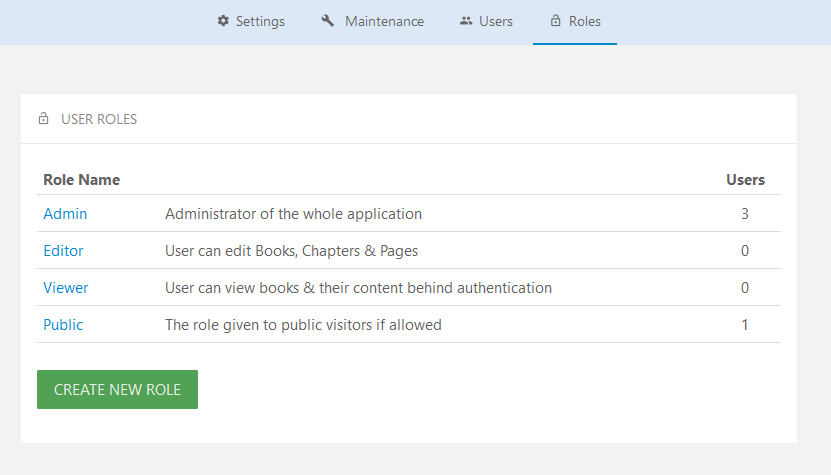 Sysadmin – Best wiki software / documentation tool - SomoIT net